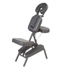 The Apollo™ Portable Massage Chair | www.massagestore.com
