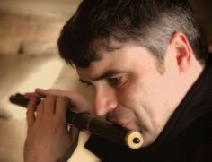 Gradam Ceoil : Interview with Harry Bradley - TradConnect Irish Traditions, Interview, Traditional, Music, Musica, Musik, Muziek, Music Activities, Songs