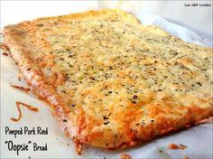 Pimped Pork Rind Oopsie Bread - Low Carb Lovelies (2)