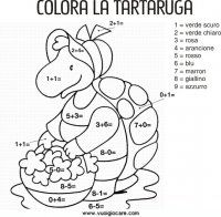 enigmistica_bambini/conta_e_colora/conta_e_colora 09.JPG
