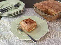 pandoro tiramisu recipe fabio viviani s pandoro tiramisu easy tiramisu ...