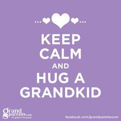 #grandparents #grandchildren #quotes