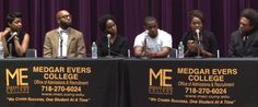 ALL-STAR PANEL OF BLACK SCHOLARS SPEAK UP FOR BLACK AMERICA. http://blacklikemoi.com/category/politics/page/3/