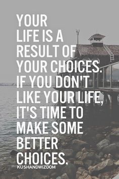 quote of the day & We choose the most beautiful Inspirational life quotes and wisdom for yoga, meditation and love.Inspirational life quotes and wisdom for yoga, meditation and love. most beautiful quotes ideas Motivacional Quotes, Life Quotes Love, Great Quotes, Quotes To Live By, Inspirational Quotes, Motivational Monday, Start Quotes, Qoutes Of Life, No Time Quotes