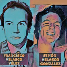 Velasco, Joker, Fictional Characters, The Joker, Fantasy Characters, Jokers, Comedians