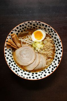 Dear Noodle Lovers, please not that our Take Away concept has been modified: all Ramen and Donburi are now offered To - Go. Our Ramen is available either as an Omiyage Box (which can be quickly cooked at home) or Ready - to - Eat. テイクアウトのメニューが変更になり、全てのラーメンと丼ぶりをお持ち帰りいただけるようになりました。 ラーメンはお土産ラーメンとして、または調理済みのものをオーダーいただけます。 Hummus, Ramen, Restaurants, Eggs, Breakfast, Ethnic Recipes, Food, Food Food, Morning Coffee