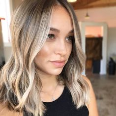 9 0 2 1 0 #babylights#balayage#shell#root#epitomy#nocompromise#blonde#ice#beachy#color#summer#hair#lighter#redondobeach#manhattanbeach#newportbeach#dimension#orangecounty#claremontsalon#sandimassalon#chinohillssalon#pasadenasalon#thenow#young#new#agencesalon
