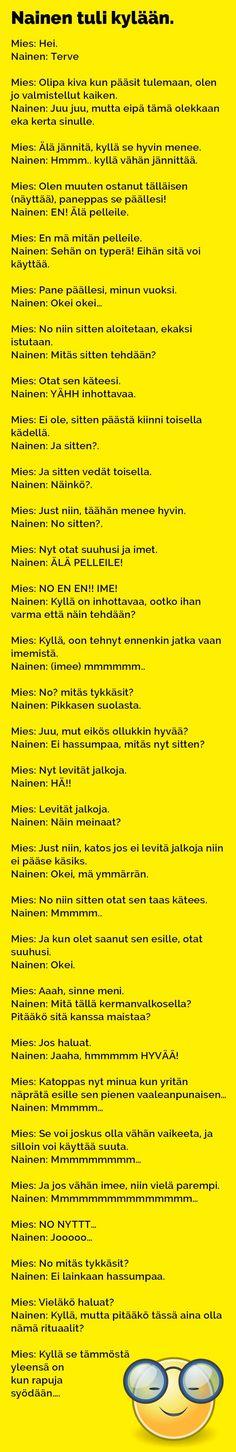nainentulikylaan_2 Tuli, Really Funny Memes