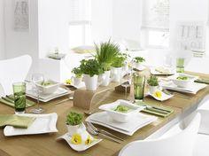 http://cdn22.urzadzamy.smcloud.net/s/photos/t/62861/ziola-jako-przyprawy-i-dekoracja-stolu-na-wielkanoc_1879385.jpg