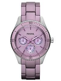 Would love to have this! When I win the lotto, I will buy you all one:) Everything is better in purple.