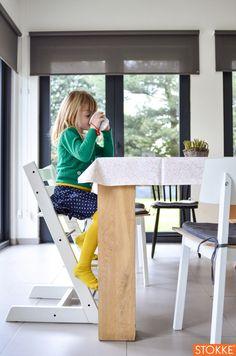 stolica za fotkanje