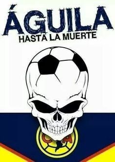 Aguila de corazon ..!! Soccer Theme, America Images, Soccer Ball, Grande, Knives, Marvel, Casual, Amor, Club America