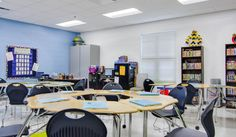 Student Desks, Conference Room, Table, Furniture, Home Decor, Decoration Home, Room Decor, Tables, Home Furnishings