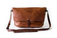 84c577fc2a08 Whipping Post - Vintage Messenger Bag Vintage Leather Messenger Bag