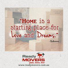 #FurnitureRemovals #HomeMovers  #StorageSolutions #BrisbaneAU