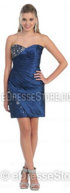 prom dress prom dress #prom #dress #promdresses