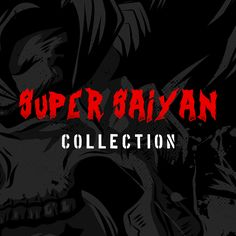 The best collection of cool Dragon Ball Z, GT, Super t-shirts which are various from super saiyan goku, vegeta, majin vegeta, gohan, future trunks, kid trunks & goten, super saiyan god, super saiyan blue to devil villain majin buu, cell, frieza, super saiyan rose, etc. The product lines are not only men & women t-shirt but also unisex long sleeve, tank top, hoodie, sweatshirt, iPhone and Android phone case, mug, poster, snapback, beanie, twill cap, trucker hat, mouse pad, pillow cover, etc.