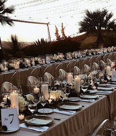 Let's talk about f l o w e r s. Are they worth it? Wedding Venue Decorations, Wedding Themes, Wedding Colors, Table Decorations, Wedding Bells, Wedding Reception, Wedding Venues, Dream Wedding, Wedding Day