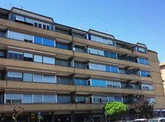 Appartamento in vendita a Roma, Via Salvatore Pincherle - 30980238 - Casa.it