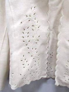 Retail $575 Dana Buchman Womens 100% Wool Off White Blazer Jacket  Size 10P  #DanaBuchman #Blazer