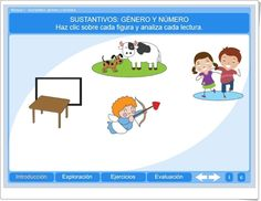 Family Guy, Fictional Characters, Spanish Language, Teaching Resources, Learning, Reading, Fantasy Characters, Griffins