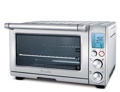 Breville RM-BOV800XL Certified Remanufactured Smart Oven 1800-watt Convection…