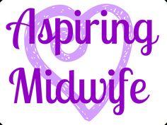 Aspiring Midwife