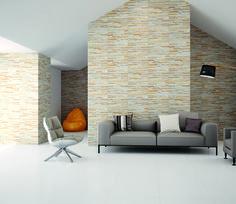 #sala #livingroom #incefra #piso #pisoceramico #decor #decoracao #ceramica