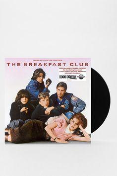 http://www.urbanoutfitters.com/urban/catalog/productdetail.jsp?id=28544872&parentid=A_MUSIC_VITUR
