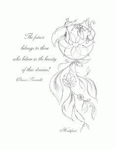 Kleurplaten Leeuwenkop.9 Beste Afbeeldingen Van Dreamcatchers Coloring Pages