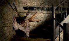 "Saatchi Art Artist Alicia Savage; Photography, ""Falling | Edition 2 of 20"" #art"