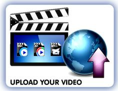 Uploading your favorite video clips on Youtube, Dialymotion or Make4fun is not a matter anymore thanks to AV Media Uploader from Audio4fun!  Download this FREEWARE at: http://www.audio4fun.com/player/media-uploader.htm