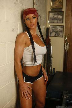 Amy Lynn Pierro