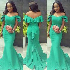 @iamnini1 looks ravishing  in this piece by @celebrityqueenn. Makeup by @makeupbynuvie Captured by @yarabu2 #owambeparries#owanbeparries#owambenaija#muslim#vegas_nay#africansweetheartweddings#theknotnbeyond#myweddingnigeria#ourweddi_ng#naijabestmua#bridalinspiration#nigerianwedding#weddingdigestnaija#hotweddings#asoebispecial#Asoebiworld#asoebicrush#hudabeauty#muaworldwide#weddingdigest