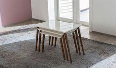 SUARE ZİGON SEHPA üç koldan salonlara konforu şıklığı ve kaliteyi sunmak için yarışan ürün http://www.yildizmobilya.com.tr/suare-zigon-sehpa-pmu5320 #pinterest #aksesuar #mobilya #trend #decoration #home http://www.yildizmobilya.com.tr/