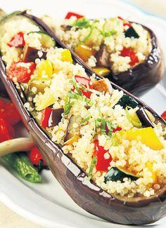 Romania Food, Slime Recipe, Fat Burning Foods, Sweet Breakfast, Vegetable Dishes, Cobb Salad, Broccoli, Vegan Recipes, Food And Drink