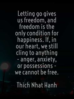 60 Freedom quotes that will honor people's liberty. Here are the best freedom quotes and sayings to read from famous authors of all time tha. Famous Inspirational Quotes, Motivational Quotes, Ralph Ellison, Freedom Quotes, Jean Paul Sartre, Noam Chomsky, Best Authors, Henry David Thoreau, Set You Free