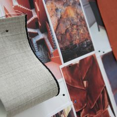 FR-One, industry leader in inherently fire retardant fabrics, is your insurance for safety and quality in furnishing fabrics with flame retardant properties. Design Room, One Design, Behind The Scenes, Fabric, Tejido, Cloths, Tejidos, Fabrics