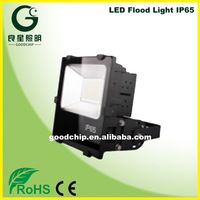 Led Shoe Box Street Parking Lot Lighting Flood Light IP65