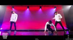 ダンス SHOW - Google 検索