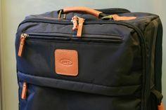 Matkalaukun pakkaaminen ja puvun viikkaaminen - Ohituskaistalla
