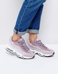 on sale 76ece 50ae7 ASOS   Online Shopping for the Latest Clothes   Fashion. Air Max 95Nike ...