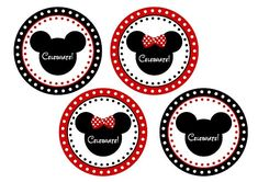 Check out the fun Mickey and Mickey Mouse party circles. See more party ideas and share yours at CatchMyParty.com #catchmyparty #partyideas #minniemouse #mickeymouse #freeprintables #miiniemouseprintables #mickeymouseprintables Birthday Party Games, Mickey Mouse Birthday, Mickey Minnie Mouse, 2nd Birthday, Birthday Ideas, Mickey Mouse Parties, Mickey Party, Mimi Y Mickey, Party Printables