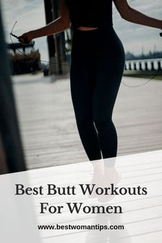 Butt workouts for women: the workout that lifts your buttocks Buttocks train until they are as round as the shape of a peach? Buttocks Workout, Butt Workout, Gluteal Muscles, Protect Your Heart, Better Posture, Glutes, Health Benefits, Fit Women, Workouts