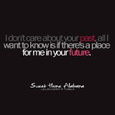 Sweet Home Alabama. And heart this shiz Favorite Movie Quotes, Best Quotes, Thats The Way, That Way, Sweet Home Alabama Quotes, Quotes To Live By, Life Quotes, Movie Lines, Tv Show Quotes