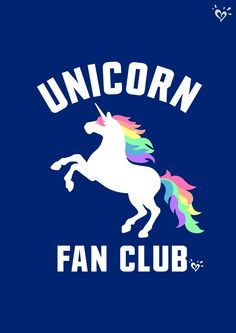 Team Unicorn!