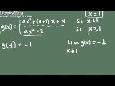 continuidad de una función en un punto parte 3