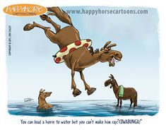 happy horse cartoon - Hledat Googlem