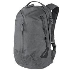 Condor Fail Safe Pack – Mad City Outdoor Gear Messenger Bag Men,  Backpacking Gear, 687453c56c