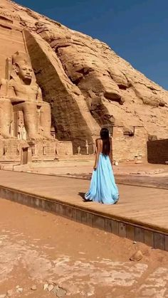 Travel Around The World, Around The Worlds, Places In Egypt, Ancient Egypt Art, Egypt Culture, Destinations, Visit Egypt, Pyramids Of Giza, Egypt Travel